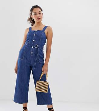 cc311df5231 Miss Selfridge Blue Fashion for Women - ShopStyle UK