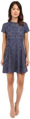 Shoshanna Mika Dress Women's Dress