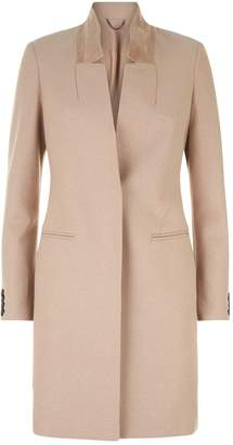 AllSaints Lyla Tailored Coat