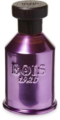 Bois 1920 Bois 1902 1920 Sensual Tuberose (100Ml)