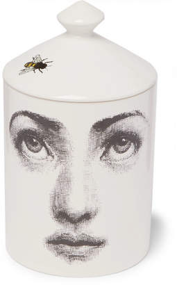 Fornasetti L'ape Scented Candle, 300g - Colorless