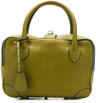 Golden Goose small Equipage tote