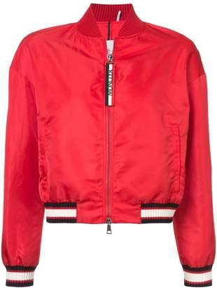 Moncler Actinote jacket