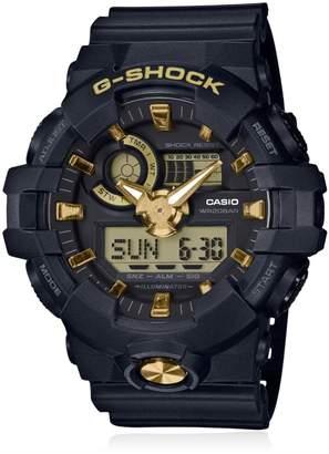 G-Shock Ga Digital Watch