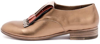 Top end Casio Bronze Shoes Womens Shoes Casual Flat Shoes