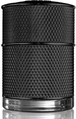 Dunhill Icon Elite Eau de Parfum, 1.7 oz./ 50 mL
