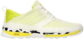 Ct-I Strada Mesh & Nylon Sneakers