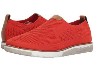 Hush Puppies Expert MT Slip-On Men's Slip on Shoes
