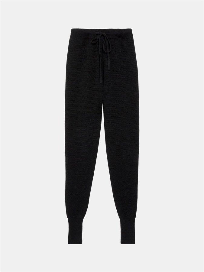 DKNYDkny Pure Cashmere Jogger Pant