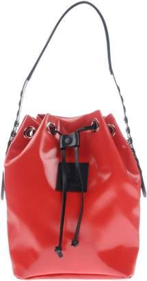 Gabs Handbags - Item 45414657MO