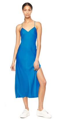 Milly MillyMilly Exclusive Bias Slipdress
