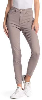 YMI Jeanswear Outerwear WannaBettaButt Hide Your Muffin Skinny Jeans