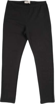 Le Petit Coco Casual pants - Item 13196243RF