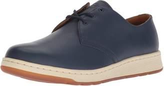 Dr. Martens Cavendish Sneaker