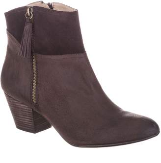 Nine West Hannigan Ankle Boot