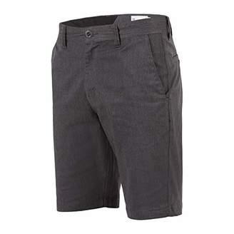 Volcom Men's Big and Tall Frickin Chino Short