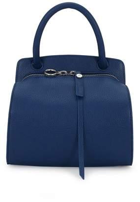 Sam Edelman Natalya Top-Handle Bag