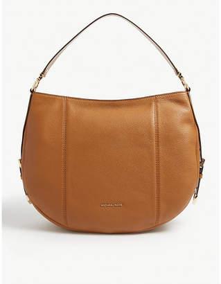 a6ab6b8e59 MICHAEL Michael Kors Hobo Bags for Women - ShopStyle UK