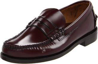 7f266497ada Slip Ons   Loafers For Men - ShopStyle Canada