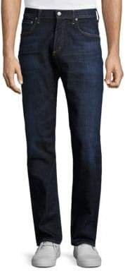 Citizens of Humanity Sid Relaxed Fit Jeans