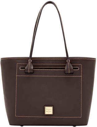 Dooney & Bourke Beacon Slip Tote