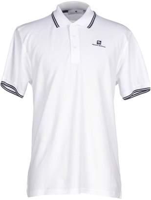 Pierre Balmain Polo shirts