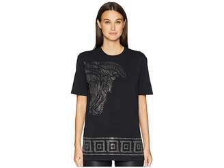 Versace T-Shirt Regular