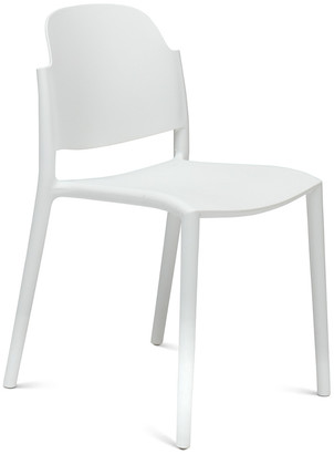 Urbia Set Of 4 Lenon Chairs