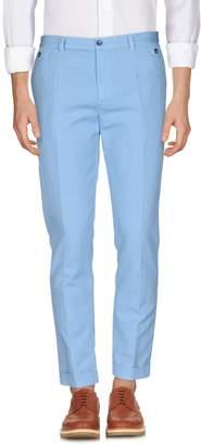 Dolce & Gabbana Casual pants - Item 13087857MU
