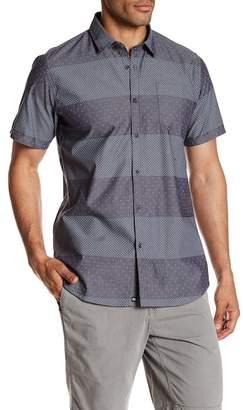 Micros Domino Shirt
