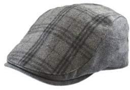 Ivy Caps For Men - ShopStyle Canada 310327fec0b5