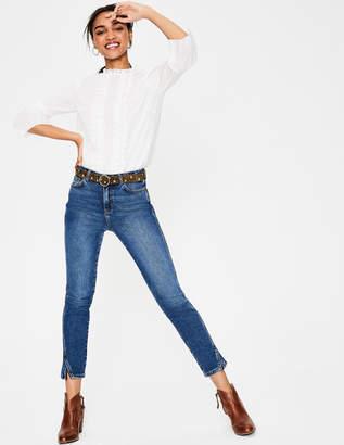 Boden Edinburgh Jeans