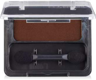 Cover Girl Eye Enhancers 1 Kit Shadow, Smolder 740, 0.09-Ounce Pan (Pack of 3)