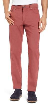 Brax Sensation Stretch Trousers
