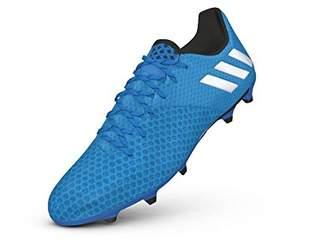 adidas Men's Messi 16.2 fg Soccer Shoe