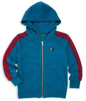 Aviator Nation Little Kid's& Kid's Zip Hoodie