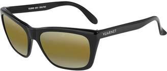 Vuarnet O6 Sunglasses