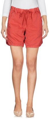 Blauer Shorts - Item 13133283WT