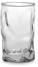 Bormioli Sorgente Shot Glass (Set of 6)