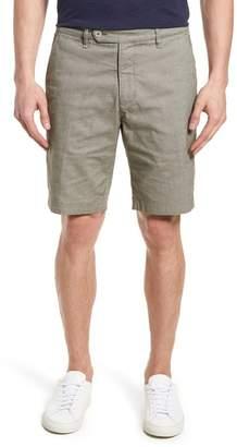 Ted Baker Herbosh Shorts