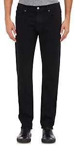 Frame Men's L'Homme Slim Jeans - Black