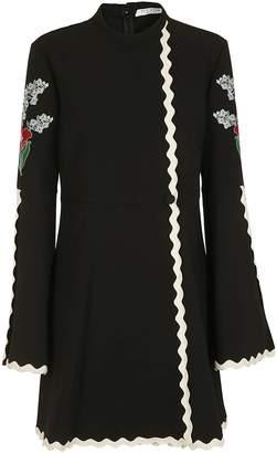 Vivetta Floral Dress