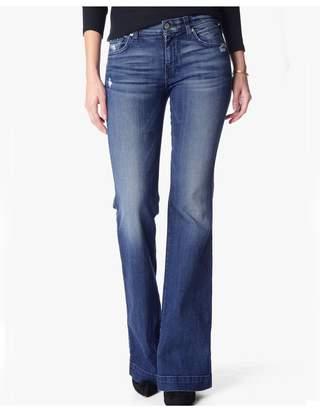 6611f991ba Seven Jeans Dojo - The Best Style Jeans