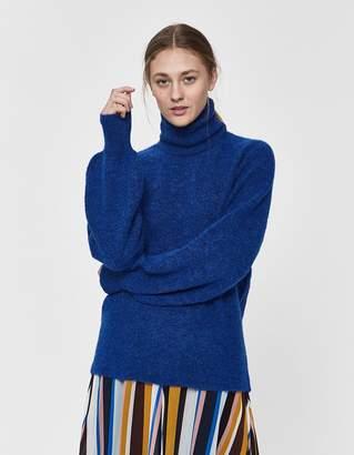 Just Female Blair Oversized Sweater