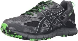 Asics Men's Gel-Scram 3 Running Shoe