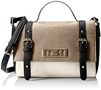 Call It Spring Rumson Messenger Bag $18.47 thestylecure.com
