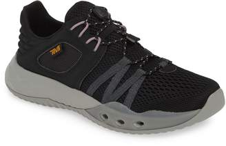 Teva Terra Float Churn Sneaker