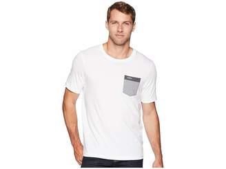 Travis Mathew TravisMathew Muska T-Shirt