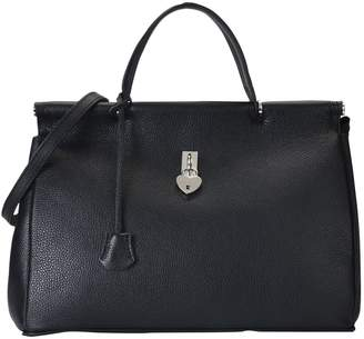 Parentesi Handbags - Item 45369098RL