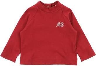 MonnaLisa BEBE' T-shirts - Item 12033328VL